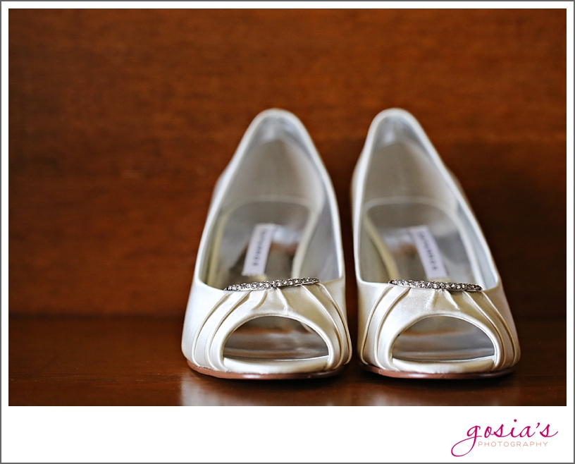 Bridgewood-Neenah-WI-wedding-photographer-Gosias-Photography-Jesse-and-Adam-web-_0006.jpg