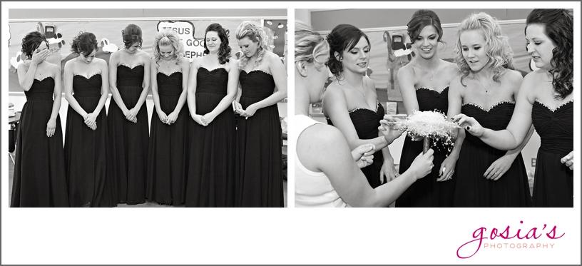 Bridgewood-Neenah-WI-wedding-photographer-Gosias-Photography-Jesse-and-Adam-web-_0007.jpg