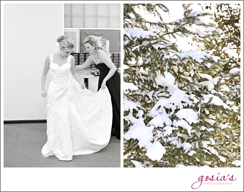 Bridgewood-Neenah-WI-wedding-photographer-Gosias-Photography-Jesse-and-Adam-web-_0012.jpg