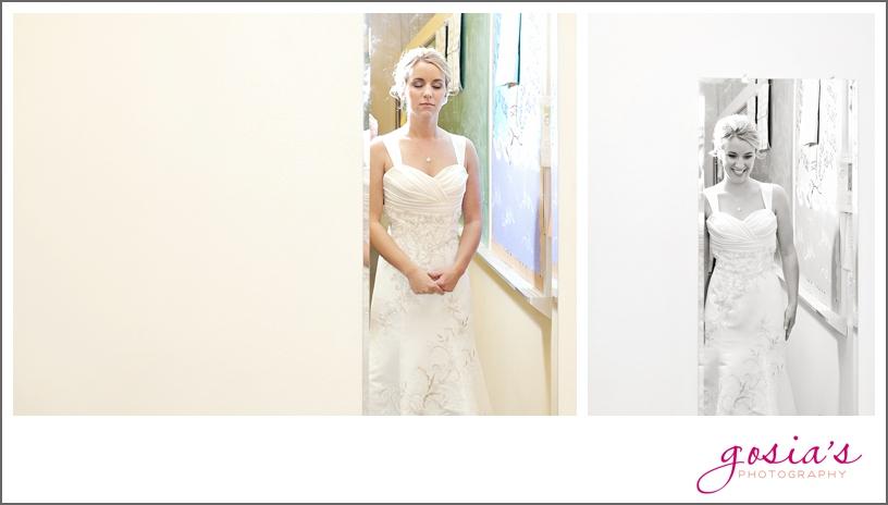 Bridgewood-Neenah-WI-wedding-photographer-Gosias-Photography-Jesse-and-Adam-web-_0013.jpg