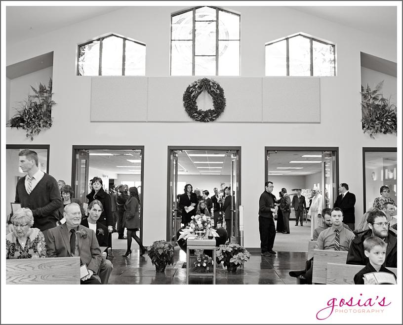 Bridgewood-Neenah-WI-wedding-photographer-Gosias-Photography-Jesse-and-Adam-web-_0017.jpg