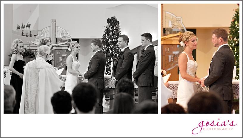 Bridgewood-Neenah-WI-wedding-photographer-Gosias-Photography-Jesse-and-Adam-web-_0025.jpg