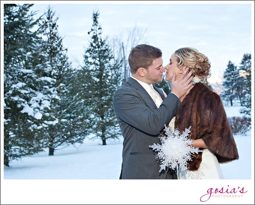 Bridgewood-Neenah-WI-wedding-photographer-Gosias-Photography-Jesse-and-Adam-web-_0028.jpg