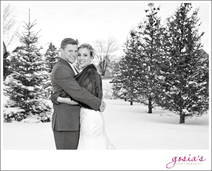 Bridgewood-Neenah-WI-wedding-photographer-Gosias-Photography-Jesse-and-Adam-web-_0030.jpg