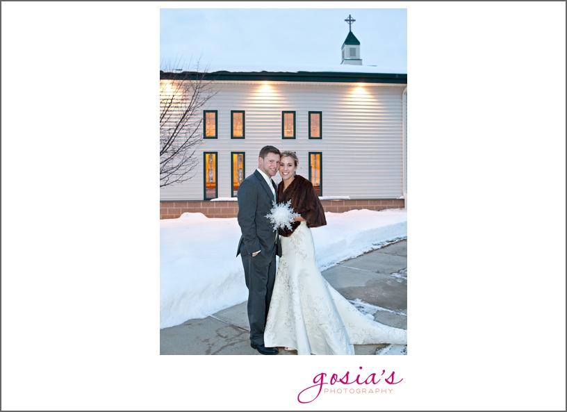 Bridgewood-Neenah-WI-wedding-photographer-Gosias-Photography-Jesse-and-Adam-web-_0031.jpg