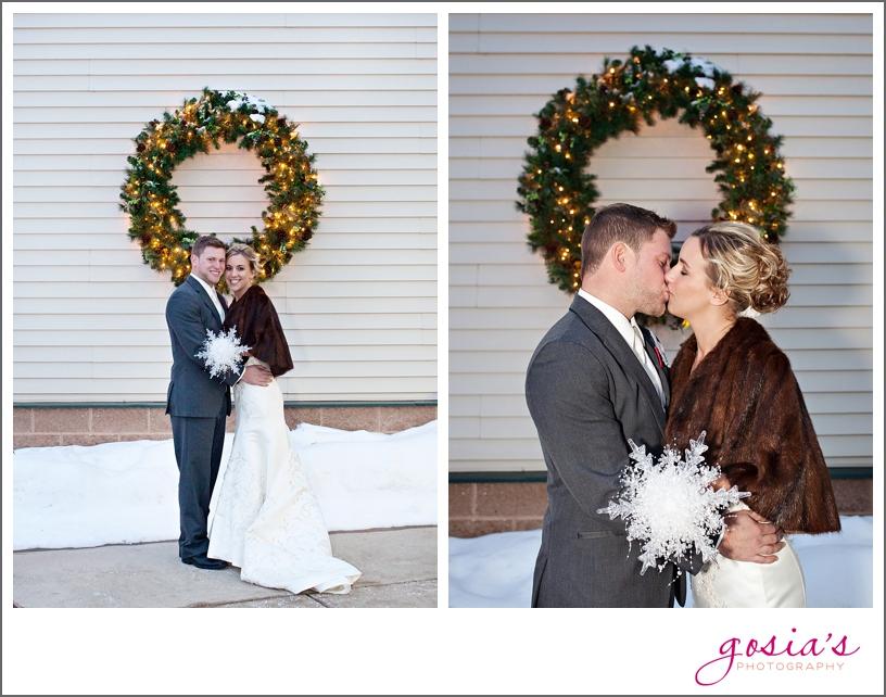 Bridgewood-Neenah-WI-wedding-photographer-Gosias-Photography-Jesse-and-Adam-web-_0032.jpg