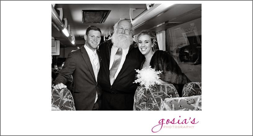 Bridgewood-Neenah-WI-wedding-photographer-Gosias-Photography-Jesse-and-Adam-web-_0033.jpg