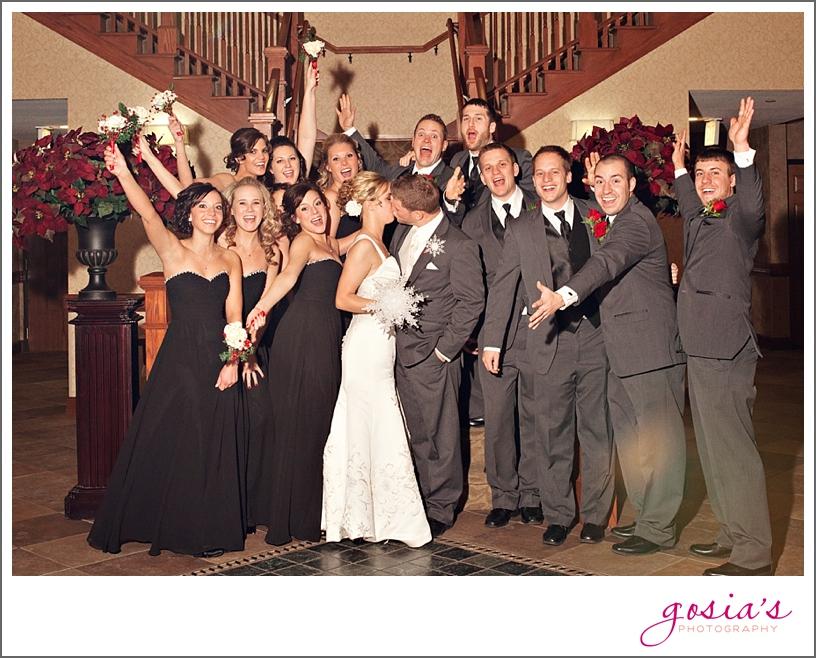 Bridgewood-Neenah-WI-wedding-photographer-Gosias-Photography-Jesse-and-Adam-web-_0035.jpg