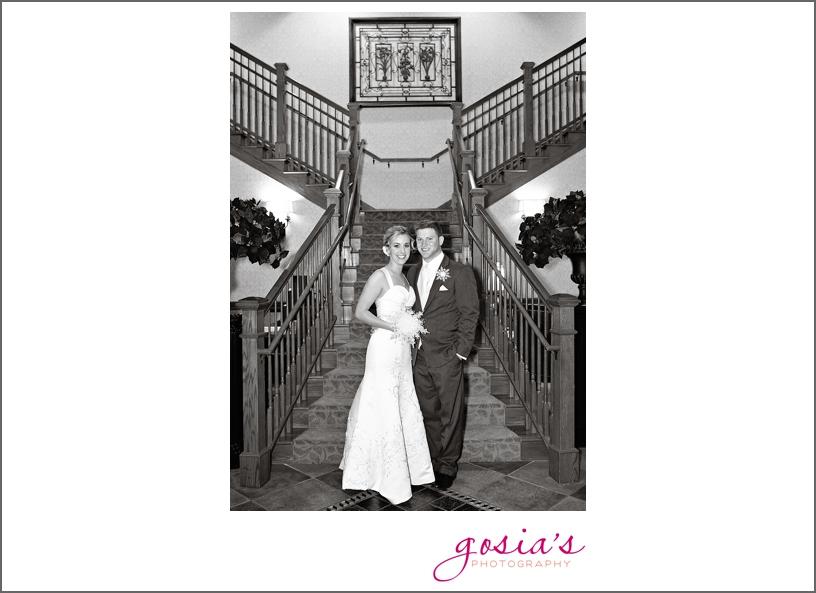 Bridgewood-Neenah-WI-wedding-photographer-Gosias-Photography-Jesse-and-Adam-web-_0034.jpg