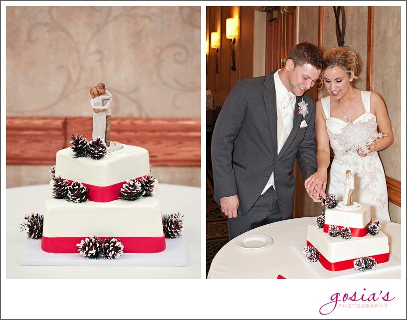 Bridgewood-Neenah-WI-wedding-photographer-Gosias-Photography-Jesse-and-Adam-web-_0037.jpg