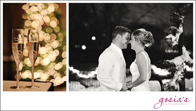 Bridgewood-Neenah-WI-wedding-photographer-Gosias-Photography-Jesse-and-Adam-web-_0038.jpg