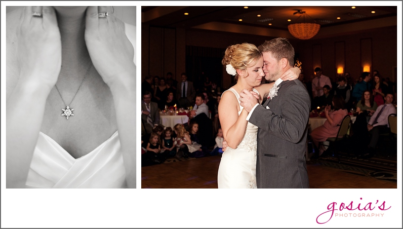 Bridgewood-Neenah-WI-wedding-photographer-Gosias-Photography-Jesse-and-Adam-web-_0041.jpg