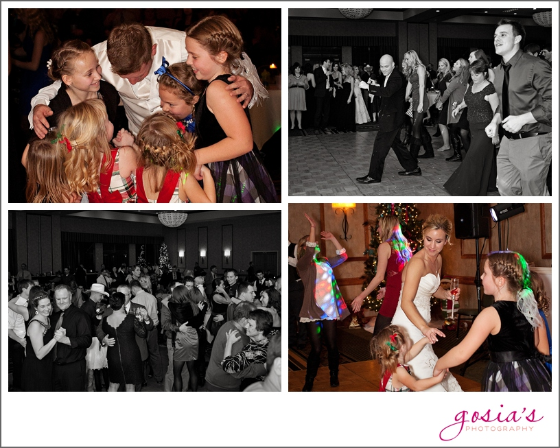 Bridgewood-Neenah-WI-wedding-photographer-Gosias-Photography-Jesse-and-Adam-web-_0043.jpg