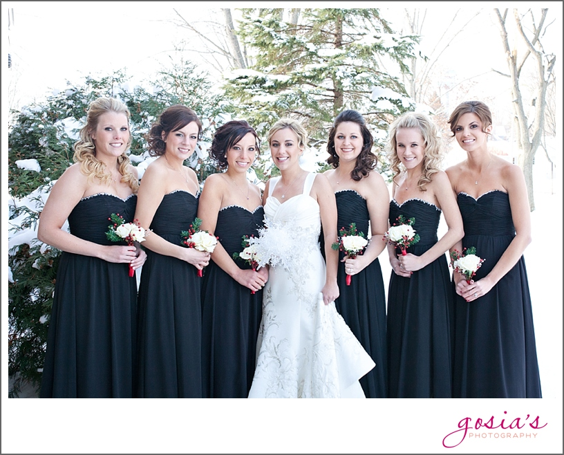 Bridgewood-Neenah-WI-wedding-photographer-Gosias-Photography-Jesse-and-Adam-web-_0016.jpg