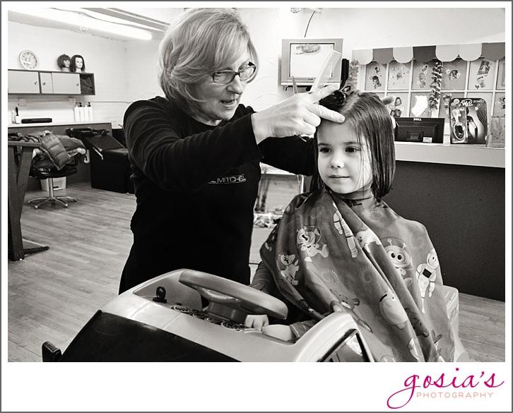 Personal-photography-lifestyle-Appleton-WI-Gosias-Photography-_0003.jpg