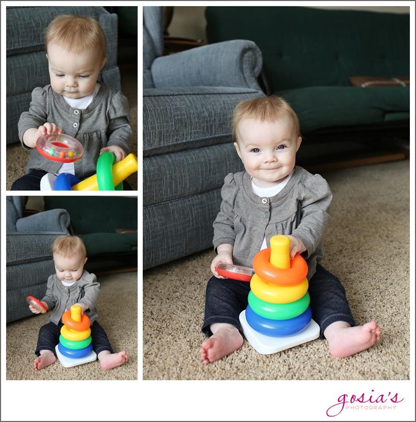 Minneapolis-family-lifestyle-session-Appleton-WI-photographer-Gosias-Photography_0007.jpg