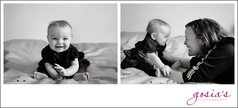 Minneapolis-family-lifestyle-session-Appleton-WI-photographer-Gosias-Photography_0011.jpg