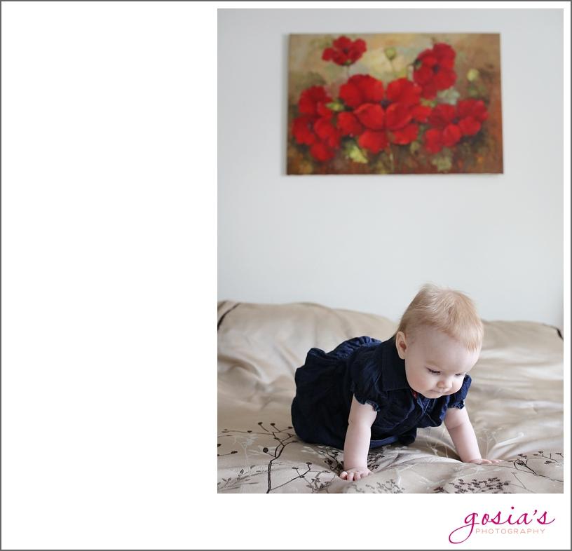 Minneapolis-family-lifestyle-session-Appleton-WI-photographer-Gosias-Photography_0012.jpg