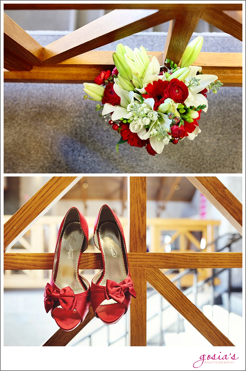 Tundra-Lodge-wedding-Green-Bay-WI-Gosias-Photography-_0003.jpg