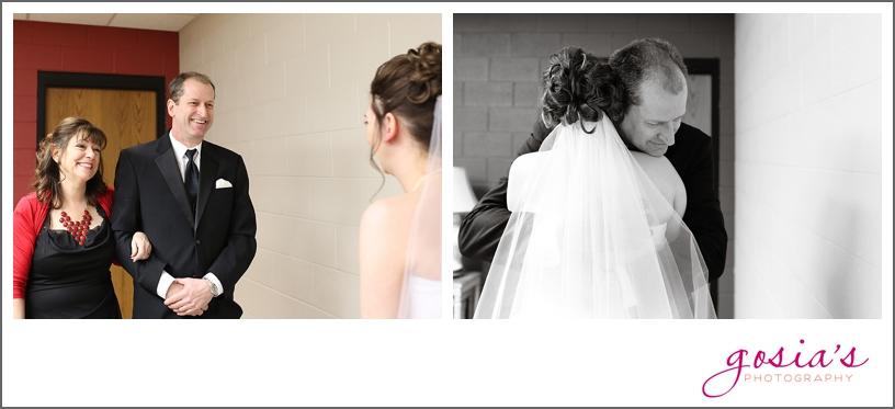 Tundra-Lodge-wedding-Green-Bay-WI-Gosias-Photography-_0006.jpg