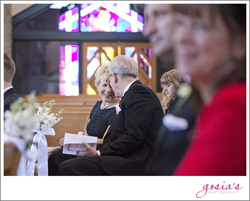 Tundra-Lodge-wedding-Green-Bay-WI-Gosias-Photography-_0013.jpg