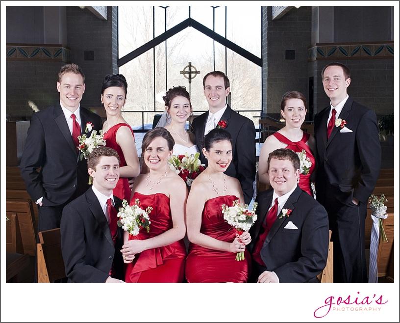Tundra-Lodge-wedding-Green-Bay-WI-Gosias-Photography-_0015.jpg