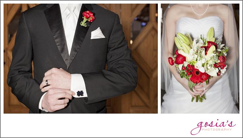 Tundra-Lodge-wedding-Green-Bay-WI-Gosias-Photography-_0019.jpg