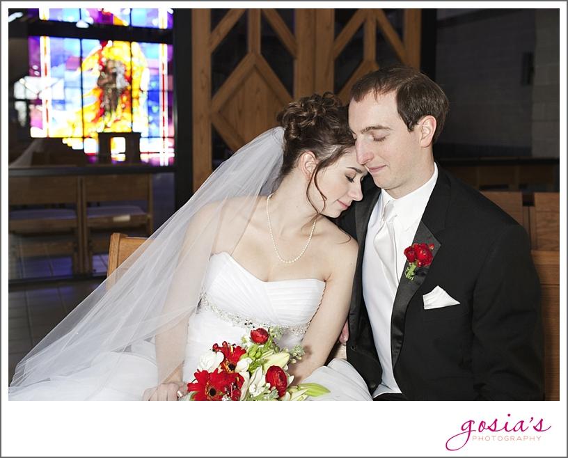Tundra-Lodge-wedding-Green-Bay-WI-Gosias-Photography-_0020.jpg