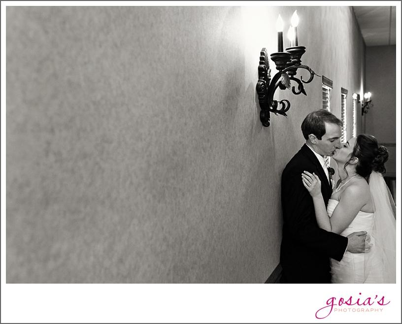 Tundra-Lodge-wedding-Green-Bay-WI-Gosias-Photography-_0022.jpg