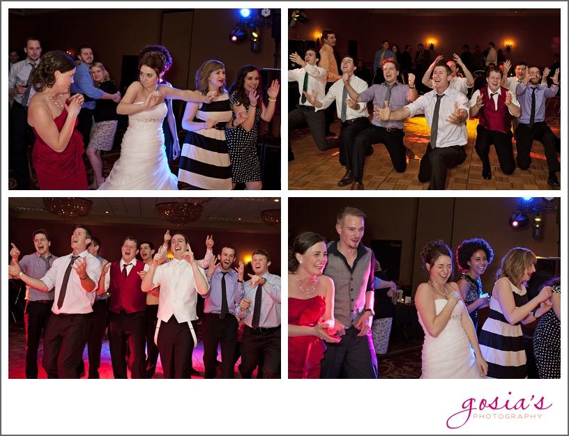 Tundra-Lodge-wedding-Green-Bay-WI-Gosias-Photography-_0027.jpg