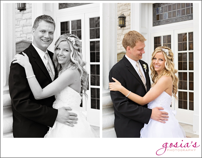 Saint-Joseph-wedding-ceremony-North-Shore-Golf-Club-reception-Menasha-wedding-photographer-Gosias-Photography-Krystle-Ryan-_0024.jpg