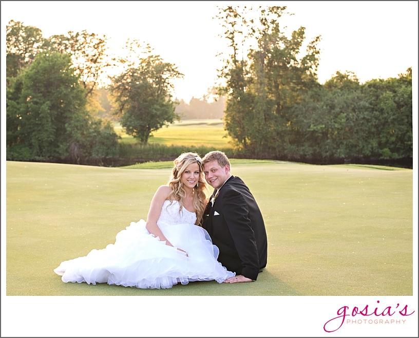 Saint-Joseph-wedding-ceremony-North-Shore-Golf-Club-reception-Menasha-wedding-photographer-Gosias-Photography-Krystle-Ryan-_0045.jpg