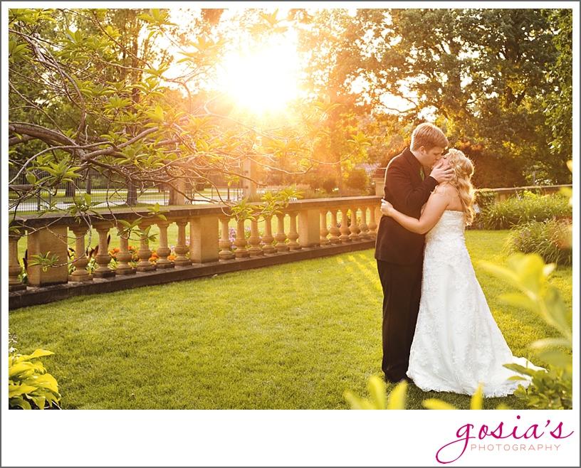 the-paine-art-center-and-gardens-oshkosh-wedding-photographer-gosias-photography-_0001.jpg