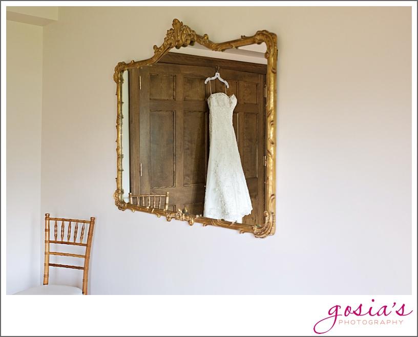 the-paine-art-center-and-gardens-oshkosh-wedding-photographer-gosias-photography-_0011.jpg