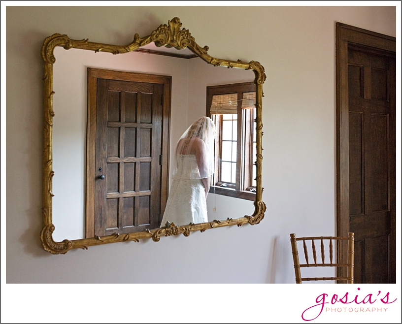 the-paine-art-center-and-gardens-oshkosh-wedding-photographer-gosias-photography-_0012.jpg