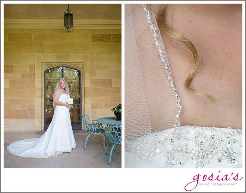 the-paine-art-center-and-gardens-oshkosh-wedding-photographer-gosias-photography-_0019.jpg