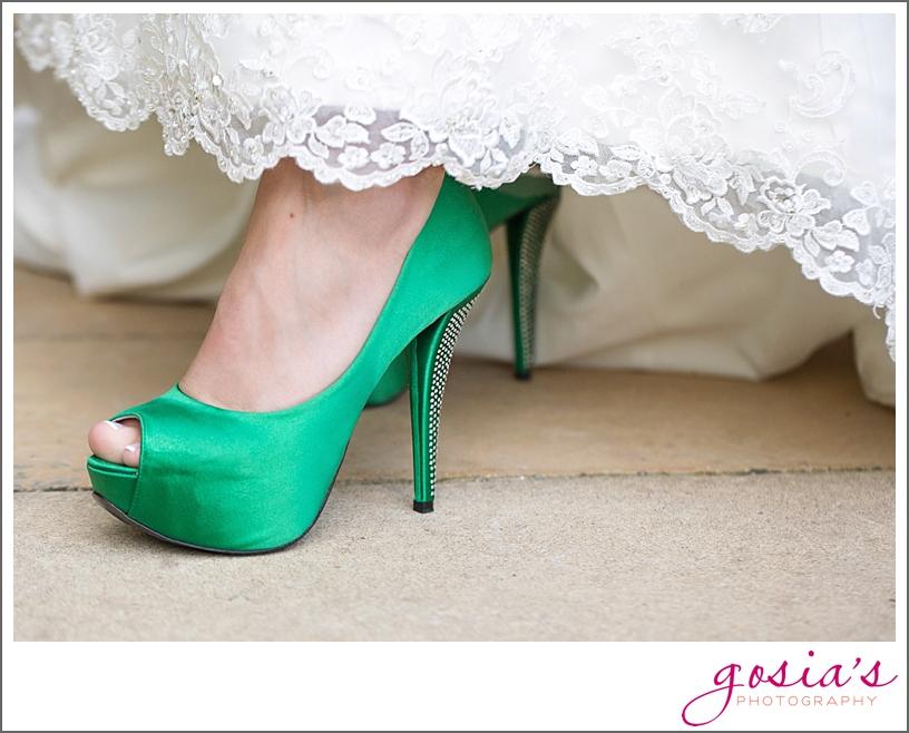 the-paine-art-center-and-gardens-oshkosh-wedding-photographer-gosias-photography-_0020.jpg