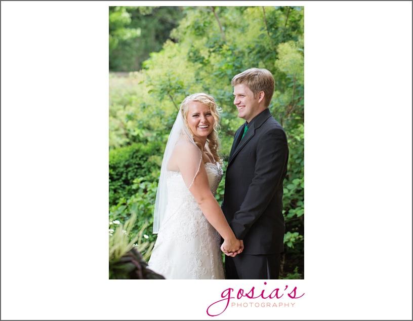 the-paine-art-center-and-gardens-oshkosh-wedding-photographer-gosias-photography-_0022.jpg