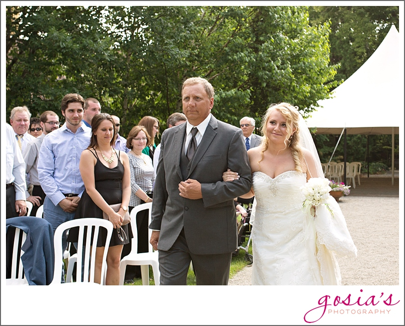 the-paine-art-center-and-gardens-oshkosh-wedding-photographer-gosias-photography-_0023.jpg