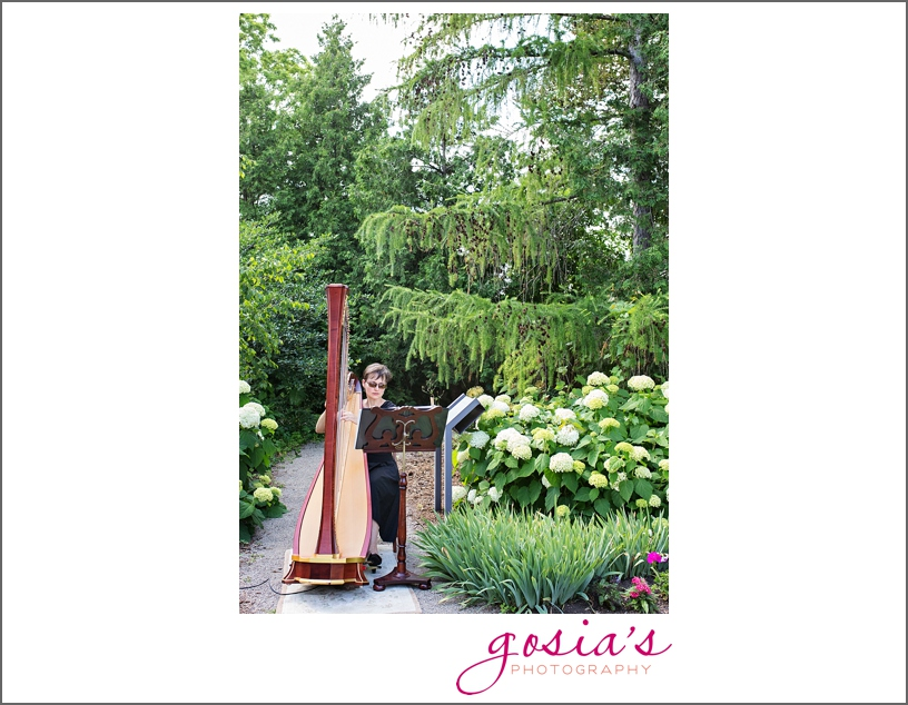 the-paine-art-center-and-gardens-oshkosh-wedding-photographer-gosias-photography-_0025.jpg
