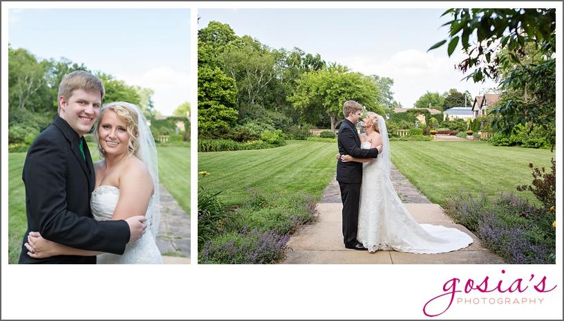 the-paine-art-center-and-gardens-oshkosh-wedding-photographer-gosias-photography-_0033.jpg