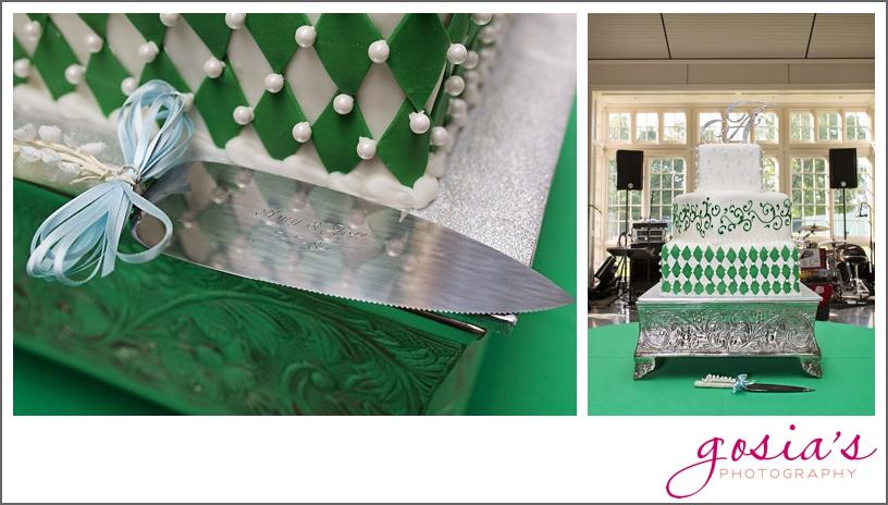 the-paine-art-center-and-gardens-oshkosh-wedding-photographer-gosias-photography-_0039.jpg
