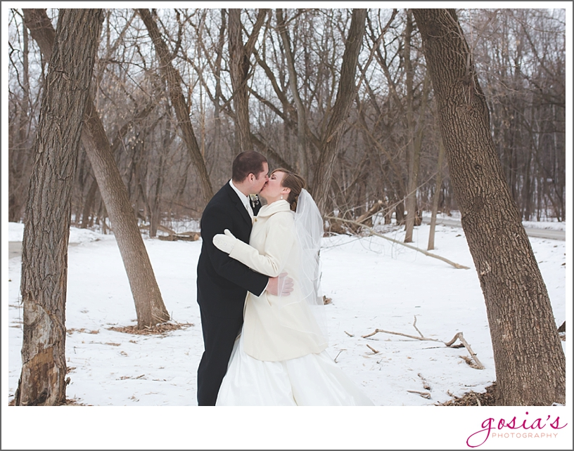 The-Woods-Green-Bay-Wisconsin-wedding-photographer-Gosias-Photography_0013.jpg