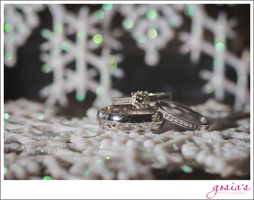 The-Woods-Green-Bay-Wisconsin-wedding-photographer-Gosias-Photography_0021.jpg