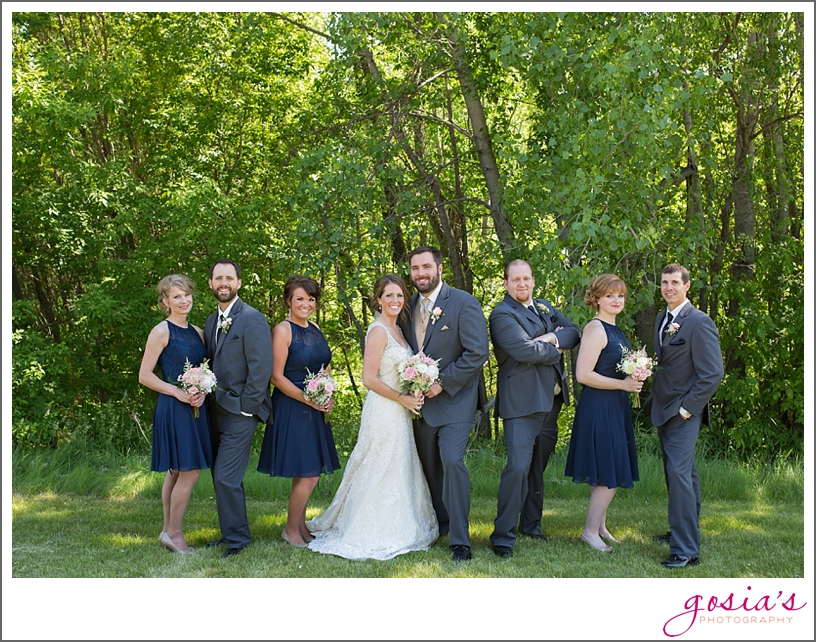 Appleton-Riverview-Garden-wedding-photographer-Gosias-Photography-Lyndsey-Joe-_0014.jpg