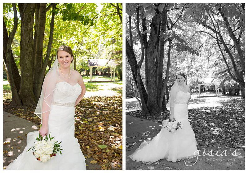 Appleton-wedding-Waverly-Beach-reception-photographer-Gosias-Photography-Becca-and-Alex-_0004.jpg