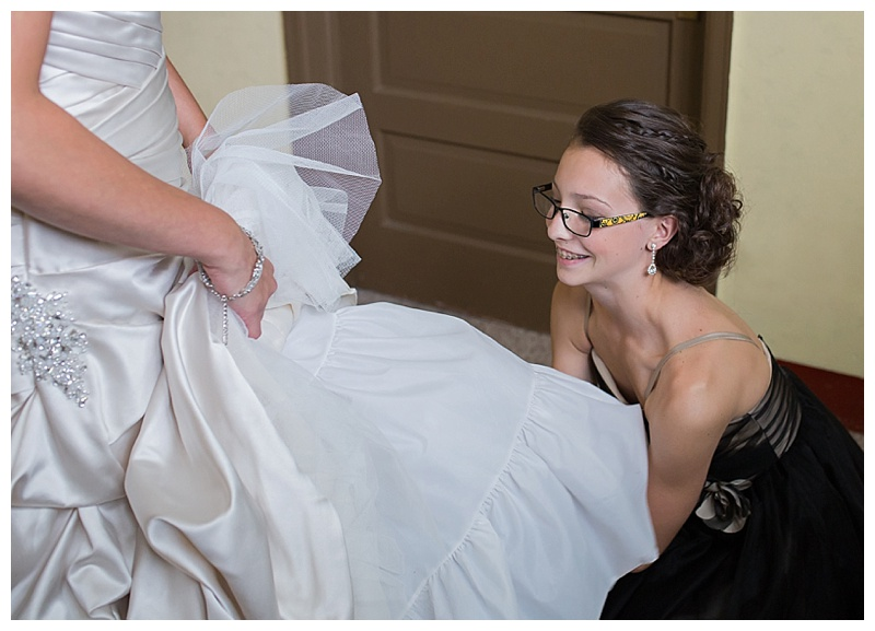 Appleton-wedding-Green-Bay-photographer-favorite-moments-best-of-2015-Gosias-Photography-getting-ready-details-020.jpg