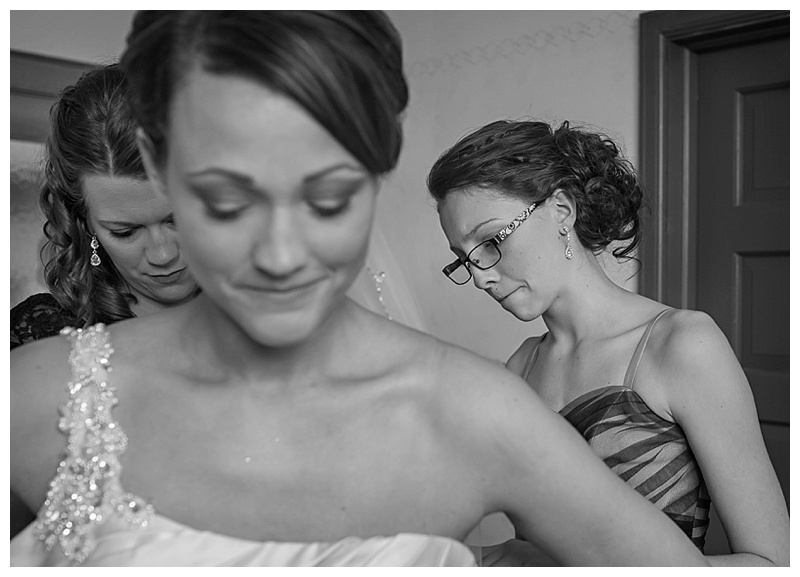 Appleton-wedding-Green-Bay-photographer-favorite-moments-best-of-2015-Gosias-Photography-getting-ready-details-047.jpg