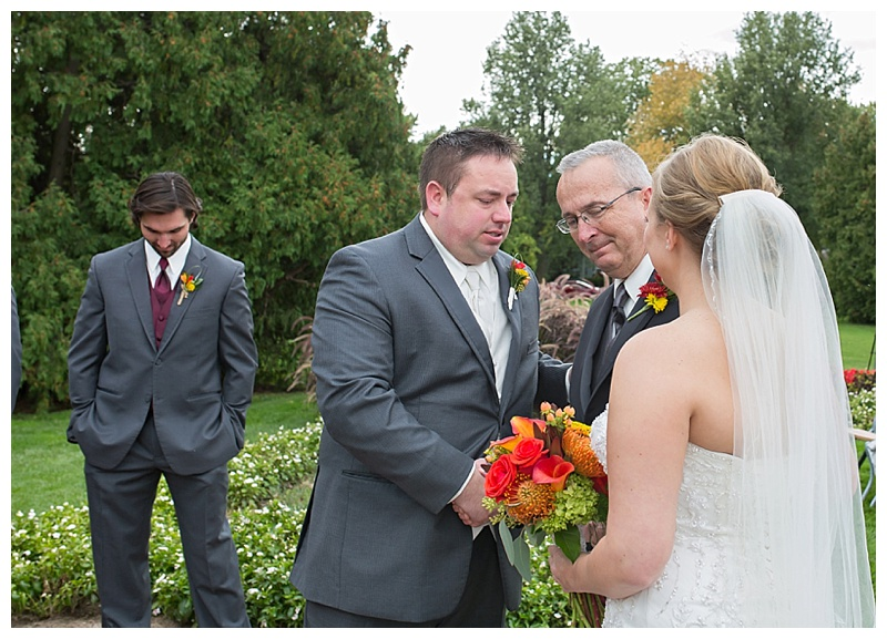 Appleton-wedding-Green-Bay-photographer-favorite-moments-best-of-2015-Gosias-Photography-ceremony-013.jpg