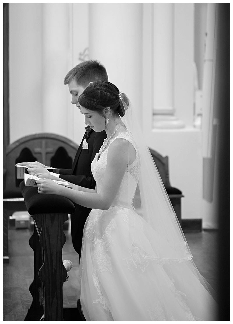 Appleton-wedding-Green-Bay-photographer-favorite-moments-best-of-2015-Gosias-Photography-ceremony-020.jpg